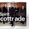 The Spirit of Scottrade: Little Firm Pushes Big Value