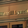 Merrill Overcharged Clients $32M in Fees, FINRA Says