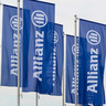 'Be Brave' and Buy Dividend-Paying Stocks, Allianz CIO Tells Investors