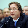 SEC Charges Falcone, Harbinger Capital With Fraud