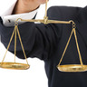 Can Brokers Get Justice From FINRA?