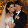 5 Super Costly Divorces of the Rich and Famous