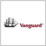 Vanguard Charitable Adds Investment Pools for International Exposure