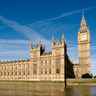Probe of Libor Scandal Set by British Parliament