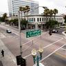 Asset Manager Urges San Bernardino Bondholders: Don't Panic