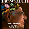 Advising the Aging Brain; Running a Cool Workplace: August Research—Slideshow