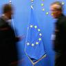 European Crisis Biggest Factor When Advising Clients: Surveys