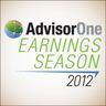 Ameriprise Loses Profits but Adds Advisors, Assets