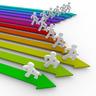 Big Jump in 401(k) Investors Seeking Diversification
