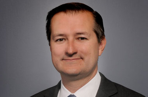 Advisors looking for new ideas should look to impact investing, Ricketts says.
