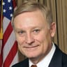 Rep. Bachus Tells Advisors to Police Themselves