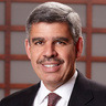 PIMCO's El-Erian: 'Be Wary of Steepening Yield Curve'