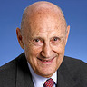 Equities Cult High Priest Malkiel Burns PIMCO's Gross: Reducing Stocks Would Be 'Huge Mistake'