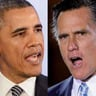 Romney or Obama? LPL and FSI Polls Disagree