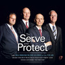 To Serve and Protect: The 2012 Broker-Dealers of the Year