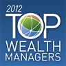 Top Wealth Managers 2012: About This Year's Survey
