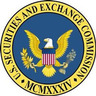 SEC Hands Out First Whistleblower Award