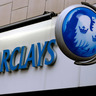 Barclays Names Jenkins CEO