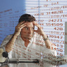 Investors Lack Basic Financial Literacy Skills: SEC Study