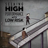 How to Get High Performance With Low Risk From New Strategy