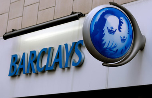 "Filings showed Barclays fired a trader for LIBOR-related requests and his boss for failing to ""properly supervise."" (Photo: AP)"