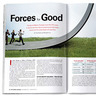 Forces for Good: Biggest Trends and Challenges for Broker-Dealers