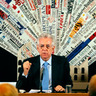 ECB Plan Cuts 'Drama' From Aid Requests: Monti