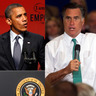 Obama vs. Romney: 6 Key Differences on Taxes, Regulation