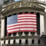 SEC Fines NYSE for Giving Proprietary Customers Head Start on Market Data