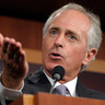 Sen. Corker: SEC Nearing a Money-Market Fund Solution