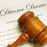 Seeking Wealthy Divorcées as New Clients