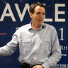 Ex-Minnesota Gov. Pawlenty Named CEO of Financial Services Roundtable