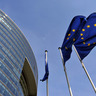 Germany No Obstacle to Oversight: EC Official