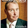 What's Jeff Gundlach Thinking; Keep Clients Engaged; Advising Divorcing Women: October Investment Advisor—Slideshow