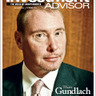 What's Jeff Gundlach Thinking?
