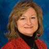FPA Names Janet Stanzak Its 2013 President-Elect