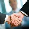 Janney Adds Morgan Stanley Team, Stifel Exec in Southeast