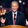 Sen. Schumer: 'Scrap' Simpson-Bowles in Fiscal Cliff Talks, Raise Top Tax Rates