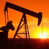 EU Insurers Cut Tanker Coverage Over Iranian Oil