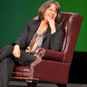Sheila Bair Calls Pandit's Departure From Citi a 'Very Positive Move'