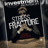 Calming Client Stress; Managing Risk With Managed Futures: November Investment Advisor—Slideshow
