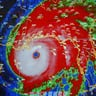 Hurricane Sandy Spurs FINRA, SEC Actions