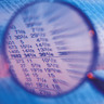 'No Timing' on VA Summary Prospectus: SEC's Nash