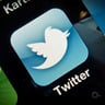 Schwab Tweets to Talk Up RIA Concerns Ahead of Impact 2012