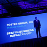 Schwab Names 3 RIA Firms as Impact Award Winners for 2012