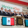 Surging Mexico, Attracting PIMCO and Others, Surpasses Brazil