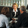 International Protector Group Offers New Family Office Service
