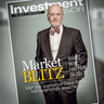 Market Blitz With David Blitzer; Growth by Design Study; 2013 Career Guide: January Investment Advisor—Slideshow