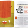 Growth Gone Wild: 2012 Advisor Growth by Design Study