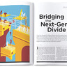 Bridging the Next-Gen Divide
